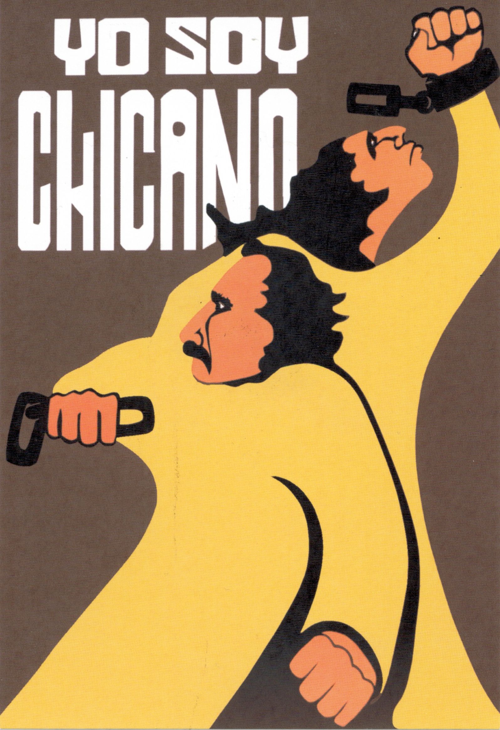 chicano movement The modern chicano political movement, most  in the 1960's, the chicano  movement was both a  because after the mexican american war, whites did.