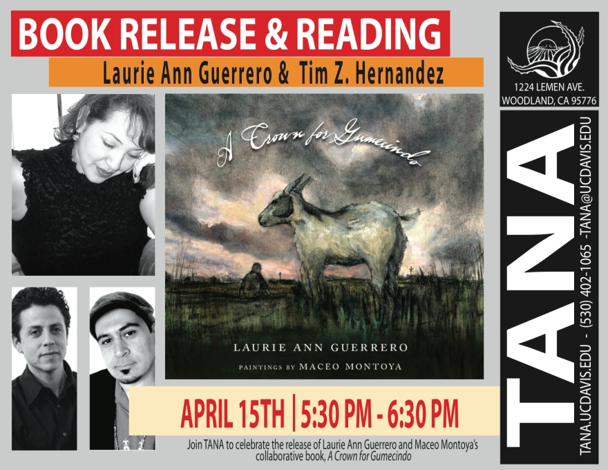 TIMLAURIEBOOKREALEASE copy