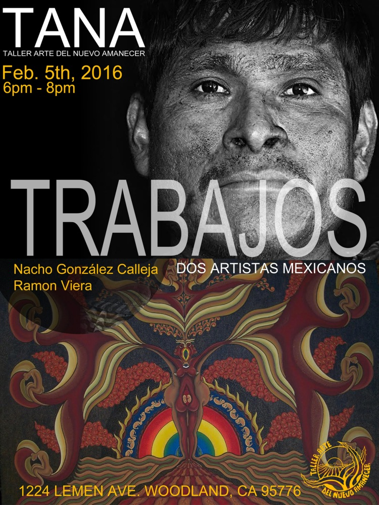trabajos_winter2016_flyer_4x6