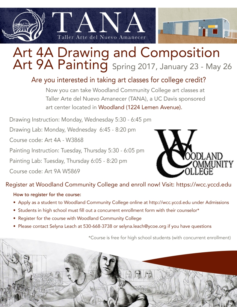 art-4a-and-9a-flyer-with-info