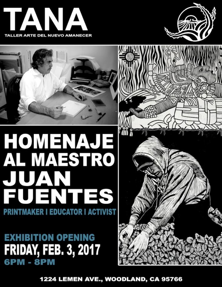 JuanFuentesFlyer2017_digital.jpg