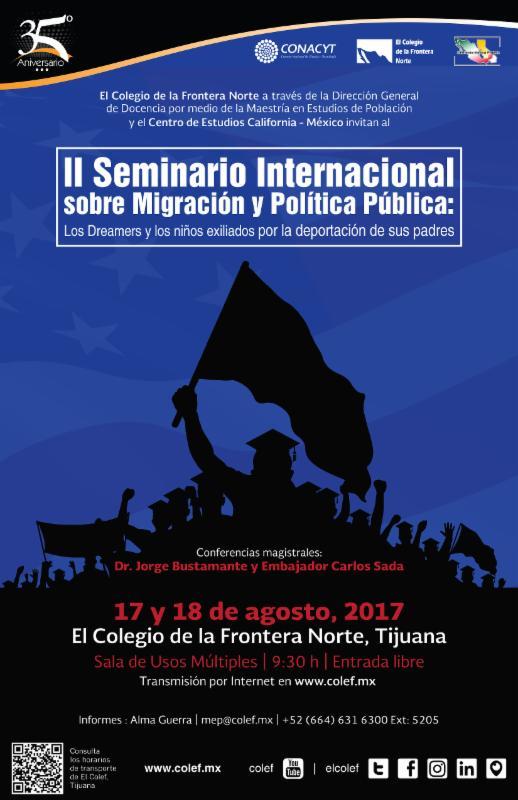 2017Agosto17-18-seminario-migracion-politica-publica